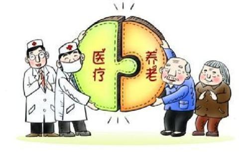 怎么选择医养养老院