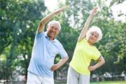 天津敬老院老年人夏季养生保健的7大原则