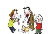 天津老人院解析:气管炎和支气管炎的差异在哪?