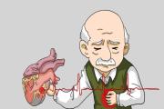 天津敬老院:远离高血糖的五句话,再忙也必定要看一看!