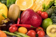 天津养老院:老年人饮食健康的几个准则